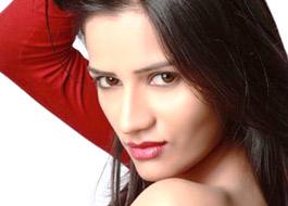 Kaajal ventures into Marathi, Telugu cinema