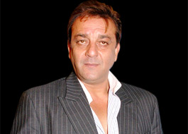 Sanjay Dutt casts OP Ralhan's grandson in his next