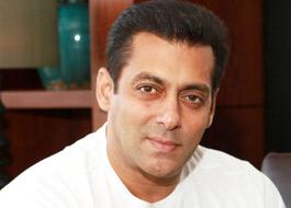 High Court rejects review plea against Salman