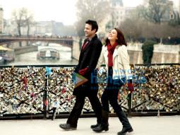 Rhehan Malliek,Preity Zinta
