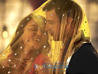 Preity Zinta,Rhehan Malliek