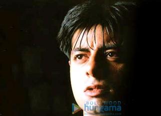 Movie Still From The Film Paisa Vasool Featuring Sushant Singh