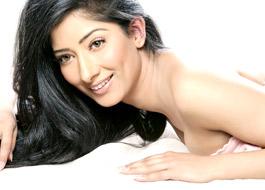 O.P. Nayyar's granddaughter to debut with Bang Bang Bangkok