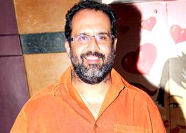 Raanjhanaa's director plans trilogy of romantic musicals