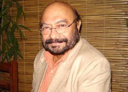 Govind Nihalani to make Ardh Satya 2