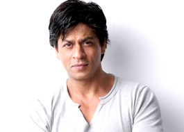 Shah Rukh to lock Diwali for Happy New Year?