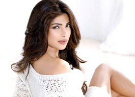 Priyanka Chopra walks out of Milan Talkies