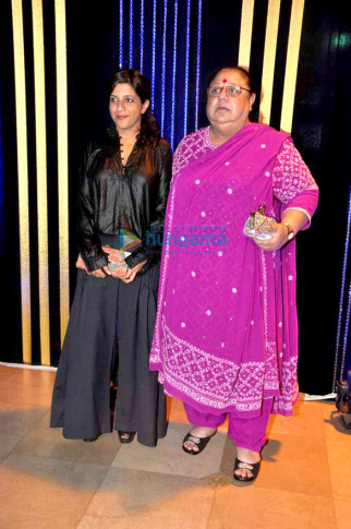 Zoya Akhtar, Honey Irani