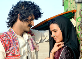 Jal gets selected in Indian Panorama at IFFI