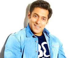 Salman to do cameo in Mahesh Manjrekar's film