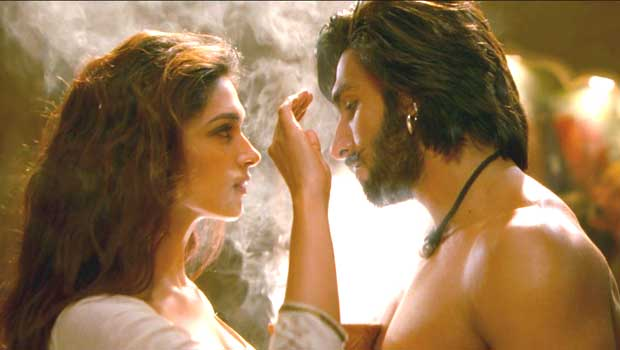Ang Laga De Re Song By Mr Jatt Video Music Download - WOMUSIC