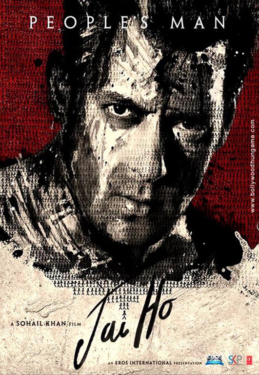 The Jai Ho! Democracy 2012 Watch Online Full Movie Free