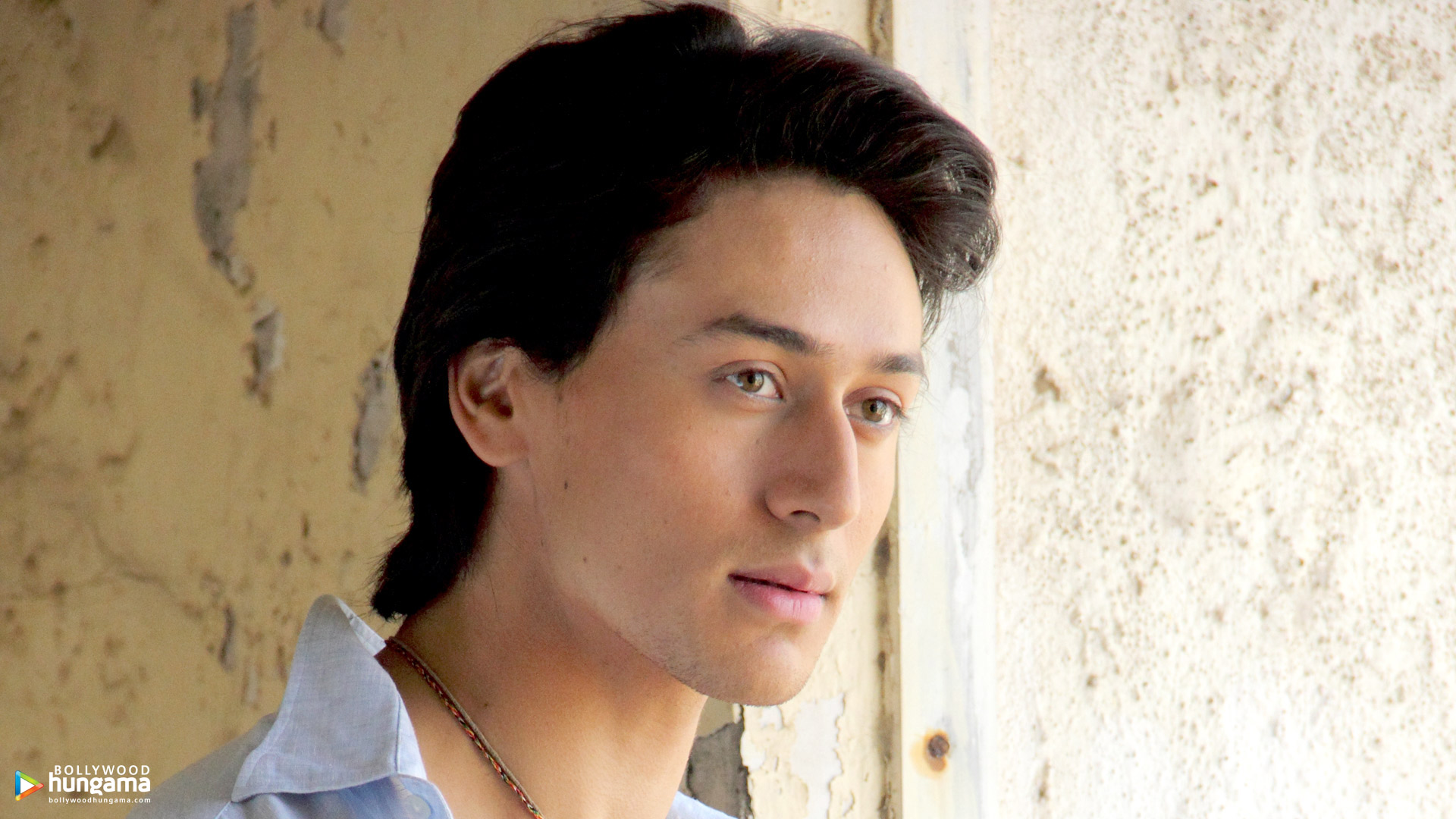 tiger shroff wallpapers | tiger-shroff-4 - bollywood hungama