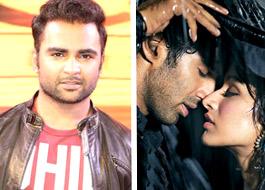 Sachiin Joshi to remake Aashiqui 2 in Telugu