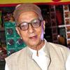 Vishwa Mohan Badola