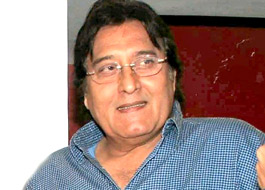 Vinod Khanna finalizes Koyelaanchal look over WhatsApp