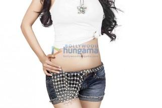 Celebrity Photo Of Nikita Rawal