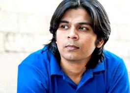 Ankit Tiwari granted bail