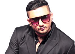Honey Singh to bring his boxing league to India in October