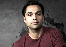 Abhay Deol to star in Snafu