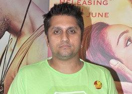 T-Series signs Mohit Suri for yet another film