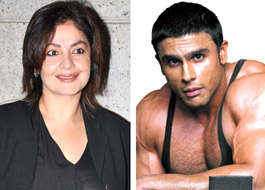 Pooja Bhatt to direct brother Rahul Bhatt in Bad
