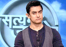 Satyamev Jayate to go on air from September 21