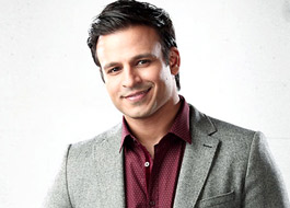 Vivek Oberoi to turn producer and share screen space with dad
