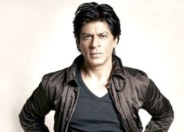 Shah Rukh Khan joins Yepme as brand ambassador