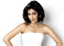 Chitrangda turns producer with sports biopic