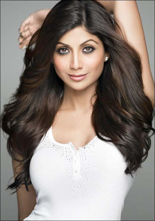 Shilpa Shetty Movies, News, Songs & Images - Bollywood Hungama