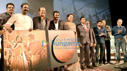 Rockline Venkatesh Hit Movies List | Rockline Venkatesh Box Office