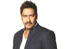 Ajay Devgn hits out at fudged box office figures business