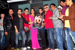 Sandeep Nath, Abhishek Pathak, Bipasha Basu, Karan Singh Grover, Bhushan Patel, Zakir Hussain