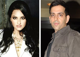 Sonakshi Sinha's brother to marry on January 18, PM to attend reception