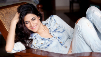 Celeb Wallpapers Of Aahana Kumra