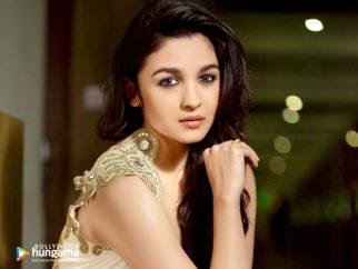Celebrity Wallpapers of Alia Bhatt