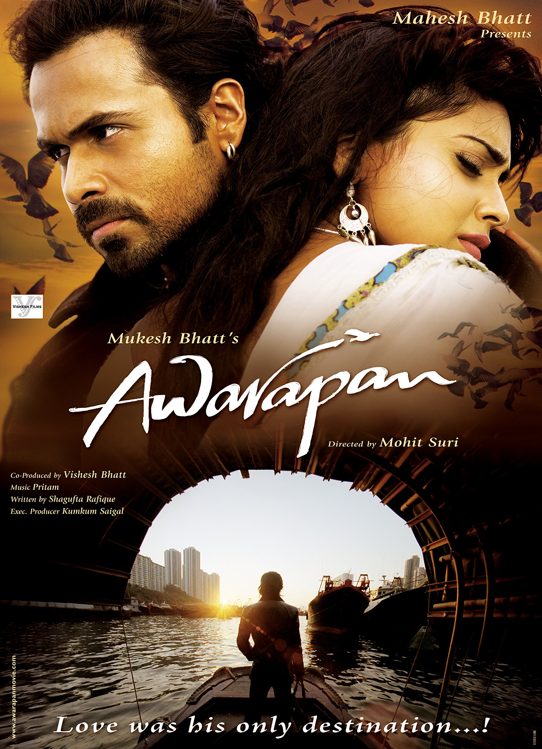 Actress Is Now Awarapan Bollywood News Bollywood Hungama