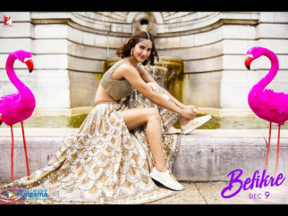 Movie Wallpapers Of The Befikre