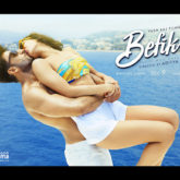 Movie Wallpaper From The Film Befikre