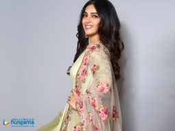Celeb Wallpapers Of Bhumi Pednekar