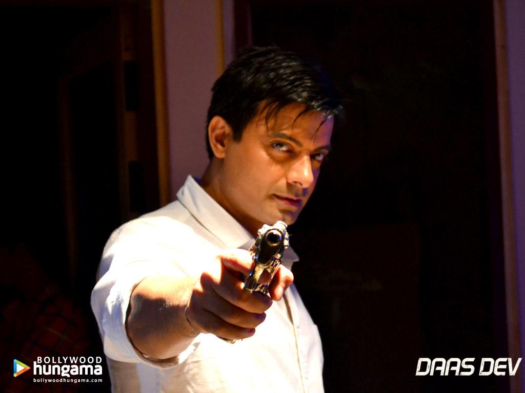 Daas Dev