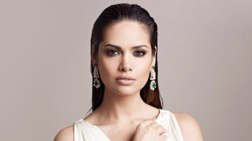 Celeb Wallpapers Of Esha Gupta
