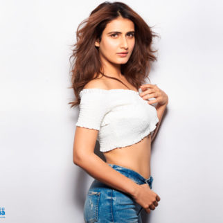 Celeb Wallpapers Of Fatima Sana Shaikh