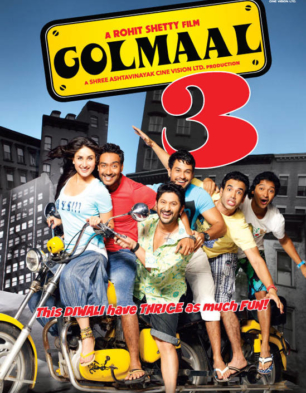 Golmaal-Poster-Feature