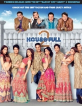 Housefull-2-Poster-Feature
