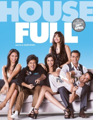 Housefull-Poster-Feature