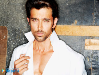 Celeb Wallpapers Of Hrithik Roshan