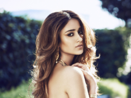 Raid Cast List Raid Movie Star Cast Bollywood Hungama