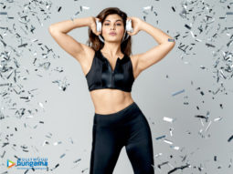 Celeb Wallpapers Of Jacqueline Fernandez